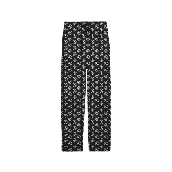Foo Fighters Pajama Pants - Foo Fighters