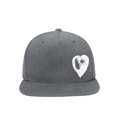 Heart Snapback - Foo Fighters