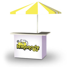 vintage-lemonade-bar-umbrella