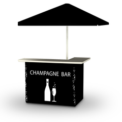 champagne-bar-bar-umbrella
