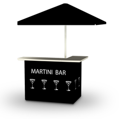 martini-bar-bar-umbrella