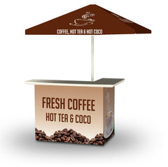 coffee-bar-brown-bar-umbrella