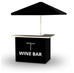 wine-bar-bar-umbrella