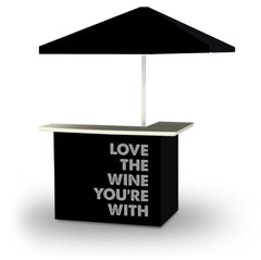 love-the-wine-youre-with-bar-umbrella