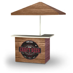 craft-beer-bar-umbrella