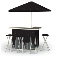 nightscape-bar-umbrella-stools