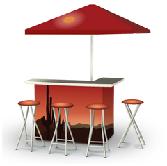 desert-bar-umbrella