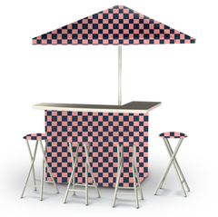 check-me-out-bar-umbrella-stools