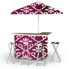 GARDEN-PARTY-WHITE-MAGENTA-LARGE