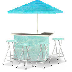 island-life-bar-umbrella-stools