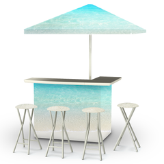 sand-bar-bar-umbrella-stools