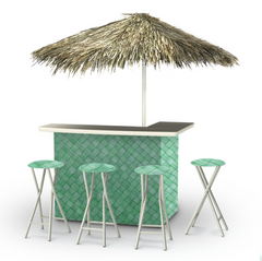 thatch-mint-bar-palapa-stools