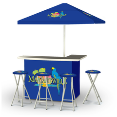 margaritaville-bar-umbrella-stools