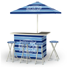 tommy-bahama-bar-umbrella-stools