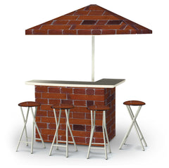 boston-brick-bar-umbrella-stools