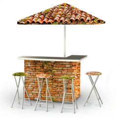italian-villa-bar-umbrella-stools