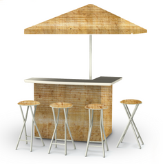 particle-board-bar-umbrella-stools