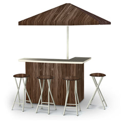 medium-wood-bar-umbrella-stools