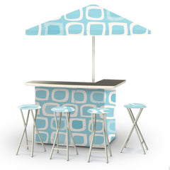 its-a-boy-bar-umbrella-stools