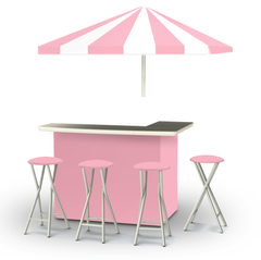 ice-cream-parlour-bar-umbrella-stools