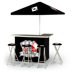 casino-bar-umbrella-stools