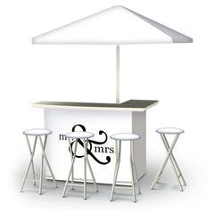 mr-and-mrs-bar-umbrella-stools