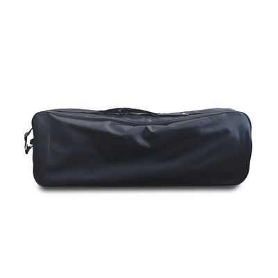 Stool Carry Bag