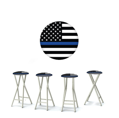American for Police
