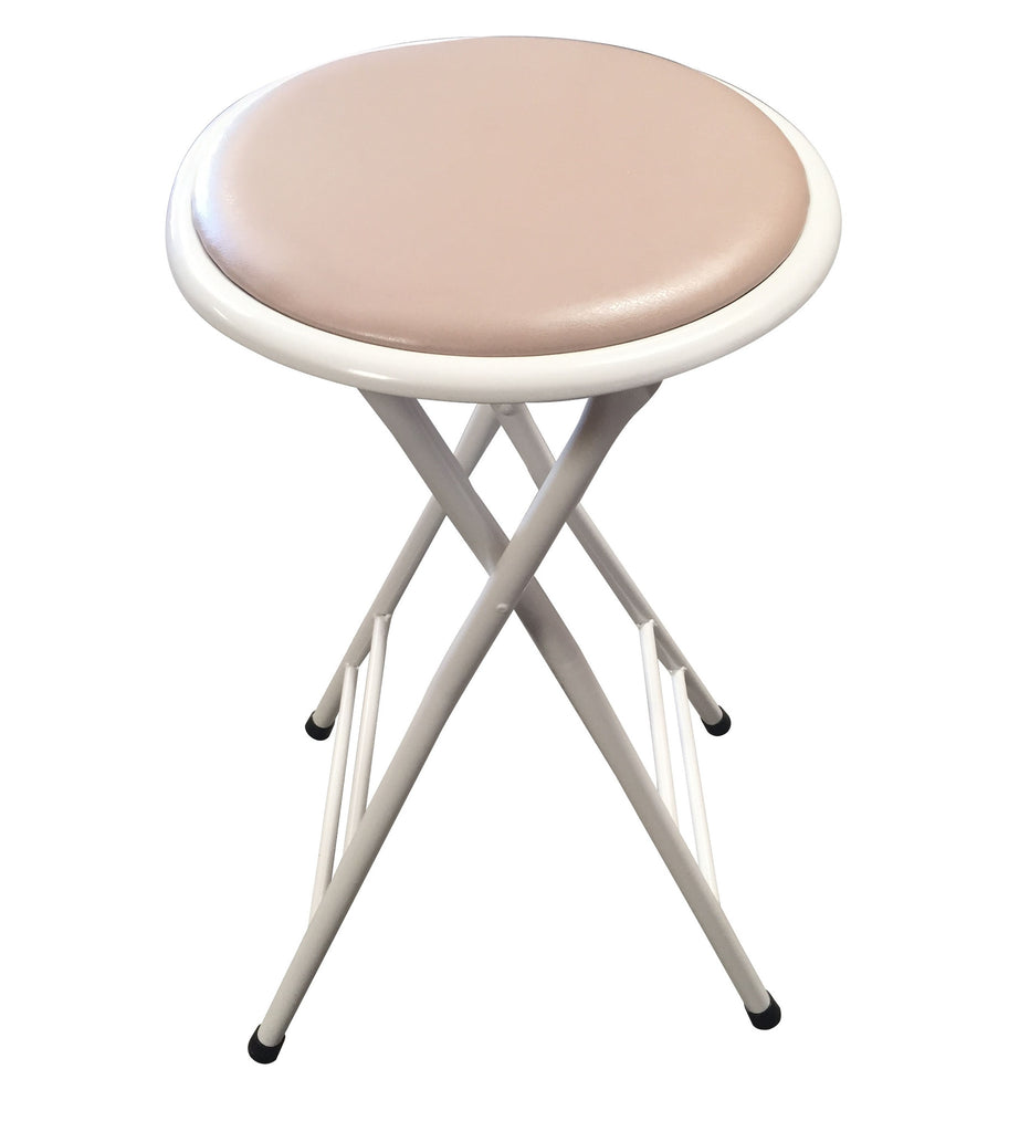 One Stool Only – No Seat Cover