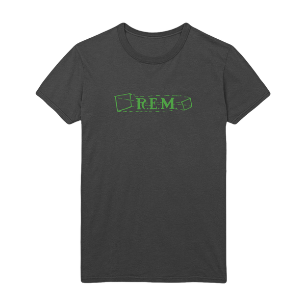 R.E.M. At The BBC 8CD / DVD + Tee - R.E.M.