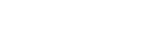 Trocha Outdoors Equipment