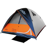 Carpa Dry Breeze