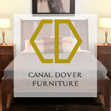 Canal Dover Bedroom Catalogue