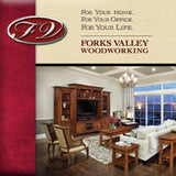 Forks Valley Catalogue
