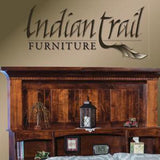 Indian Trail Furniture Catalogue