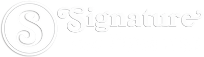 signaturefinefurniture