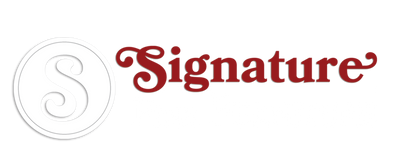 Signature Fine Furniture