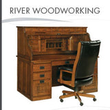 River Woodworking Catalogue