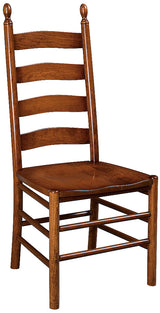 Shaker Ladderback Chair