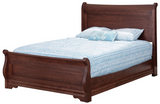 Luxembourg Bed