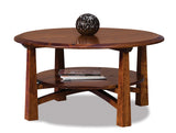 Artesa Occasional Tables