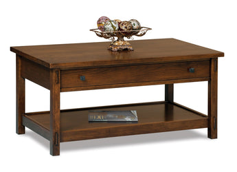 Centennial Occasional Tables