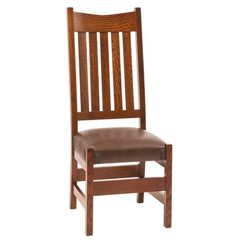 Conner Chair