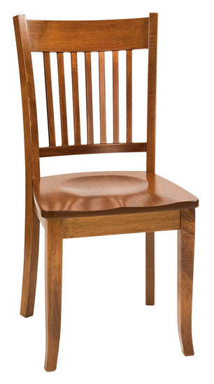 Frankton Chair