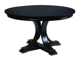 Edinburg Single Base Table