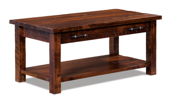 Houston Occasional Tables