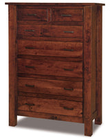 Heidi Chest of Drawers
