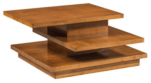 Kewask Occasional Tables