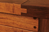 Larado Chest of Drawers