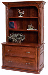 Lexington File Cabinet